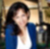 Mary Headshot.jpg