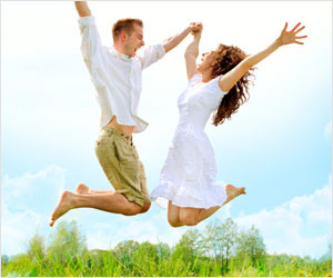 healthy-spring-bpiimg_01_300x250.jpg
