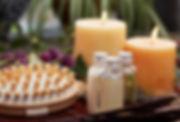 Spa treatments, massage, facial, aromatherapy, natural, organic, herbal skin care