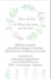 Conseil Conjugal et Familial, Toulouse, Accompagnement relationnel, Thérapie de couple, Crise de couple