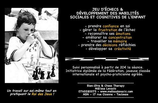 ChessTherapy.jpg