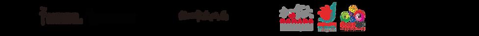 festival-logos.png