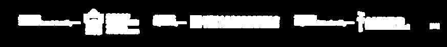 野地行過_logo-03.png