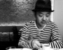 Shingo Iwasa.jpg