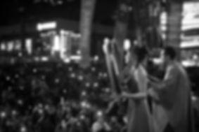 2019mmf Yerko Lorca & Kuan Yin.jpg