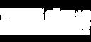 logo_vop.png