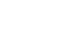 funscreen-logo-2014放映周報.png