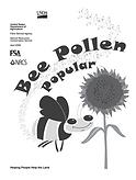 pollen popular.png