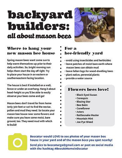 mason bee handout.jpg