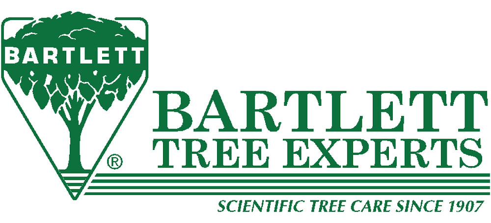 """""""Bee At Home In Decatur,"""" is made possible by the generous support of our sponsor Bartlett Tree Experts."""