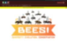 museum of earth bees.png