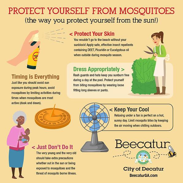 mosquito sun analogy.jpg