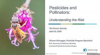 pesticides.png