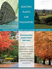 plants for pollinators.png