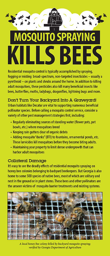 BEECATUR ESB Mosquito Handout v1PH-1.jpg