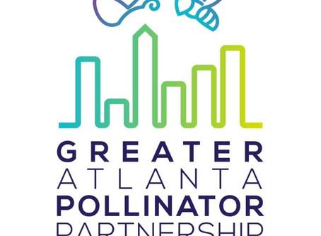 GREATER ATLANTA POLLINATOR PARTNERSHIP TALKS PRESERVATION AT BEECATUR MEETING