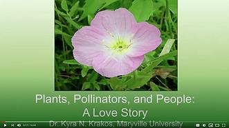 plants pollinators people.png