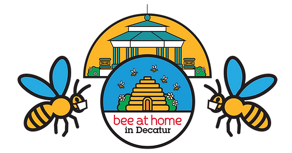 bee-at-home-mask-2020.png