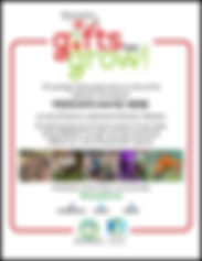 gifts that grow gift PDF.jpg