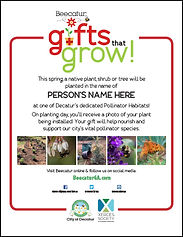 gifts that grow gift PDF.jpg