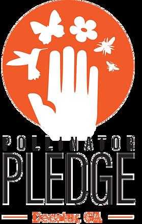 pollinator-pledge-option-1.png