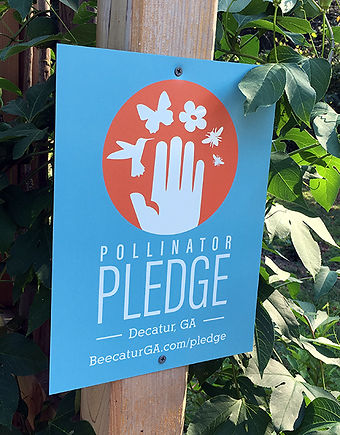 small pollinator pledge sign.jpg
