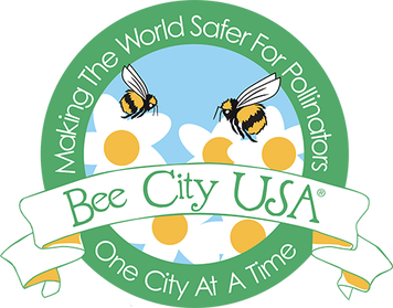 BROWSE THE BEE CITY USA 2017 ANNUAL REPORTS