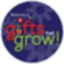 gifts-that-grow-button.png