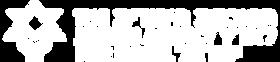Logo-JAFI-white.png
