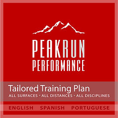 Tailored Training Plan - Red.jpg