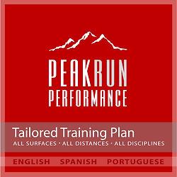 Tailored Training Plan - Red.jpg