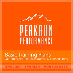 Basic Training Plans - Orange.jpg