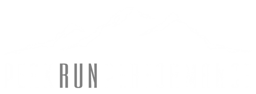 Peak Run Abstract logo white.png