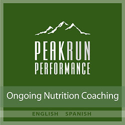Ongoing Nutrition Coaching.jpg