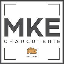 mke_char_logo_bw_yellow.jpg