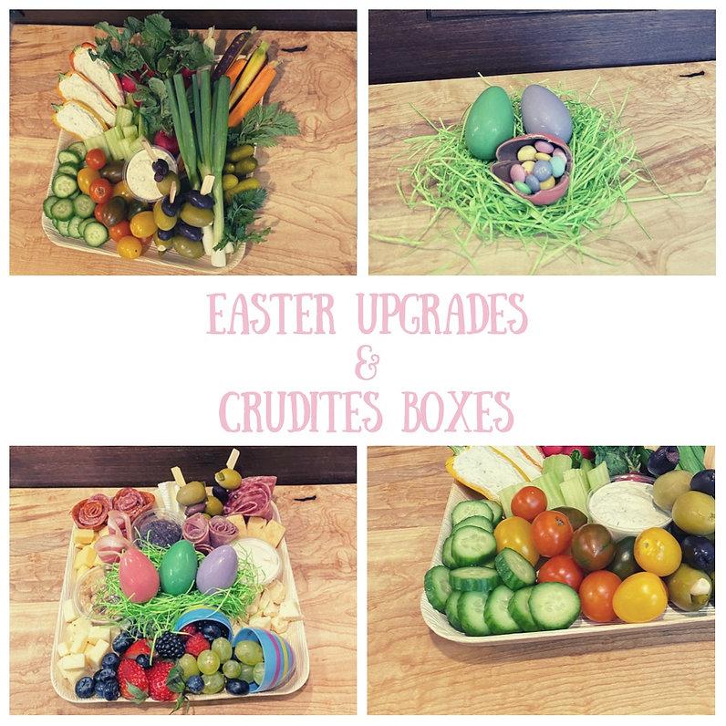 EasterMKE.jpg