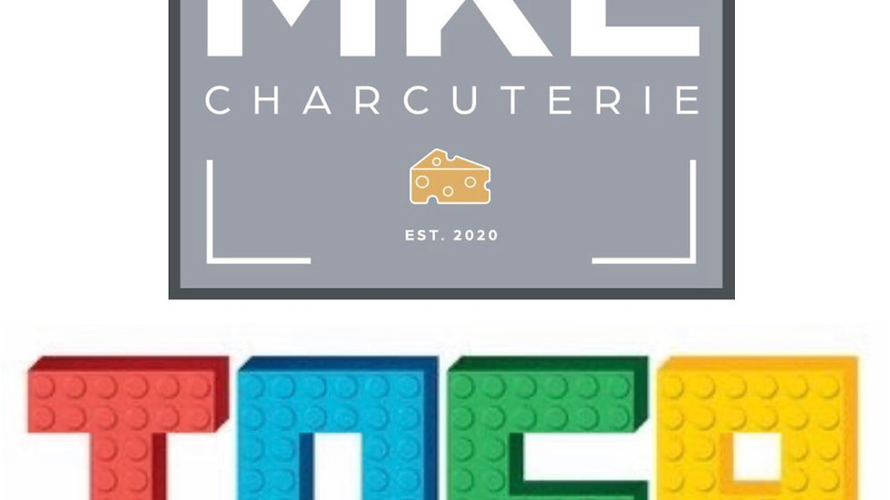 MKE Charcuterie - Wauwatosa - Pick Up