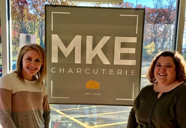 MKE-Charcuterie-Courtney-Patti.png