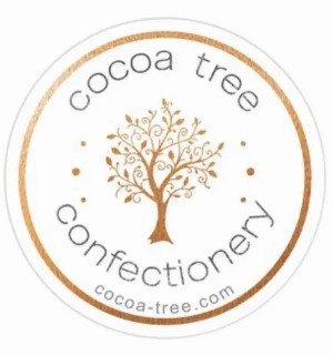 Cocoa Tree Confectionery - Mequon Pick Up