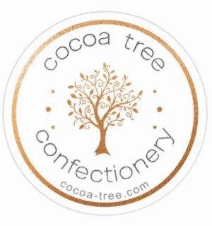 Cocoa Tree Confectionery - Mequon Pickup