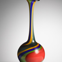 Reinhard Herzog Glass Studio | Ballwin MO