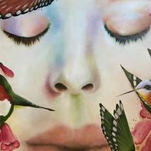 Emma Greenhill Art
