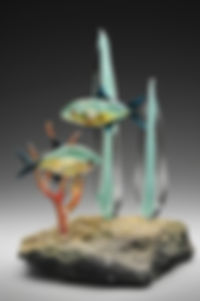 rgglassfish.jpg
