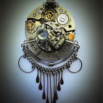 Hippie Gypsy Jewelry | Zephyrhills FL