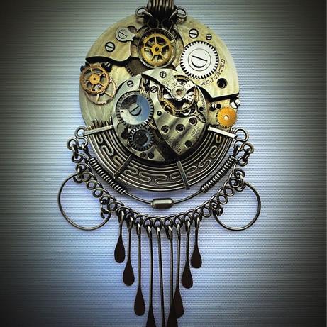 Hippie Gypsy Jewelry   Zephyrhills FL