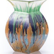 Pixieglas & Art You Wear | Neptune Beach FL