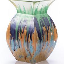 Pixieglas & Art You Wear   Neptune Beach FL