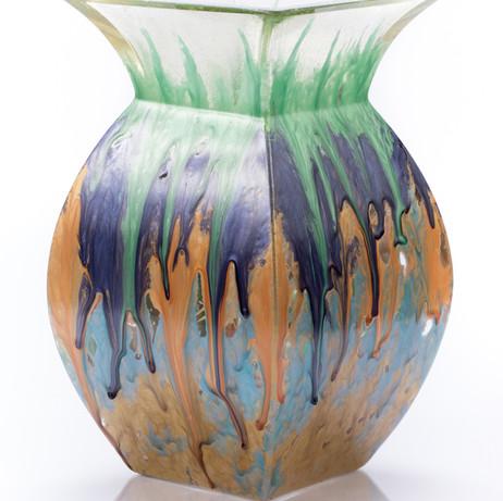 Pixieglas & Art You Wear Jacksonville Beach FL