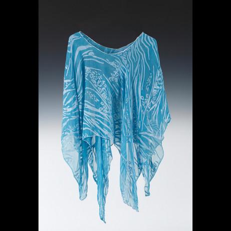 Blue Heron Silks.jpg