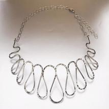 Marye Brenda Jewelry | New Freedom PA